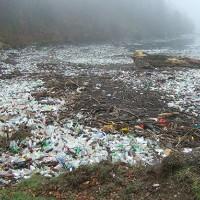固体废物污泥处理设备