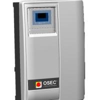 OSEC® L 次氯酸钠发生器