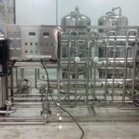 上海GMP纯化水设备