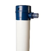 Delta UV紫外线消毒系统-D系列