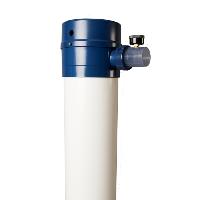 Delta UV®紫外线消毒系统-E系列