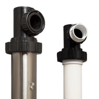 Delta UV®紫外线消毒系统-EA系列
