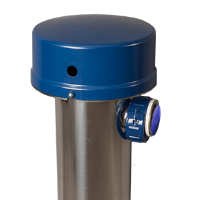 Delta UV®紫外线消毒系统-EP系列