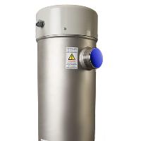 Delta UV®紫外线消毒系统-ELP HO系列