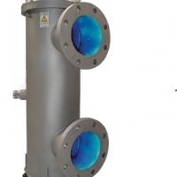 Delta UV®紫外线消毒系统-ELP AM系列