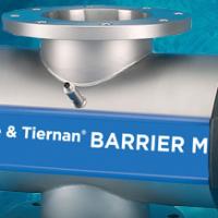 Barrier® S 紫外线消毒系统
