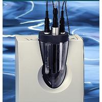 DEPOLOX® 5 测量单元