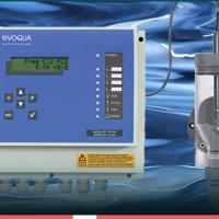 DEPOLOX® 3 Plus 余氯分析仪