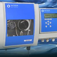 Deox/2000®脱氯分析仪