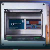 Acutec™ 35 气体检测系统