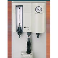 V10K™ 真空气体投加系统 