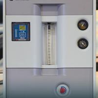V2000™加氯机