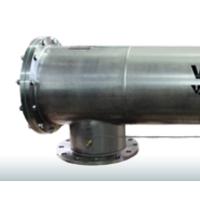 V-Series™ 全自动自净网式过滤器