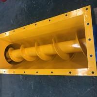 污泥螺杆泵   干泥输送泵