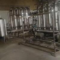 厂家直销反渗透纯水设备超纯水设备纯净水膜设备