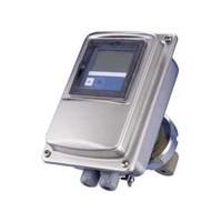 E+H  浊度计 电导率仪 溶解氧仪 余氯仪 浓度计