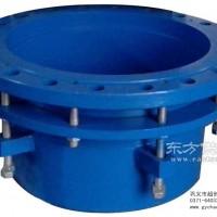 滨州VSSJA-1伸缩器