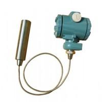 不锈钢静压式液位变送器