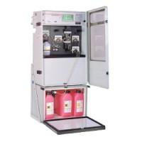 美国哈希Phosphaxsc正磷酸盐分析仪