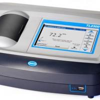 哈希hach TL2300EPA系列台式浊度仪