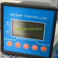 工业PH/ORP分析仪PHG-2096型