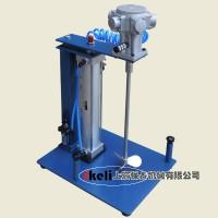 上海保占厂家直销20公斤油漆搅拌机
