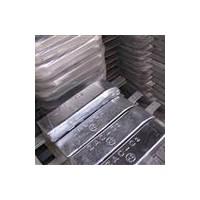铝锌镉合金牺牲阳极