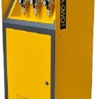 防爆型含油量自动监测装置