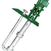50FYH-40液下料浆泵