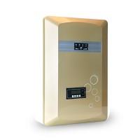 RO-在线监测纯水机,实验室小型纯水机厂家