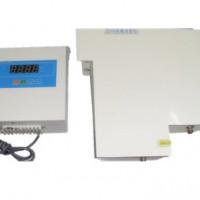WXZJ-SS20A型在线浊度仪(流通式)