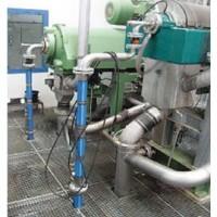 福莱恩广谱感应水处理器