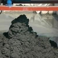 污泥脱水和太阳能污泥干燥温室系统