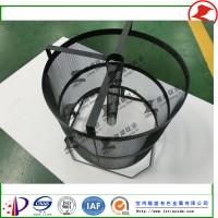 电解水制氢用钛阳极