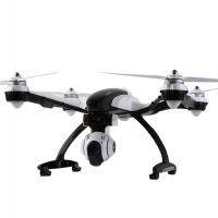 ZWIN-YCF06无人机环境监测系统方案