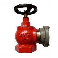 减压稳压型室内消火栓SNW65、SNW65-III-H