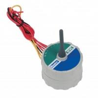 美国亨特WVC-100干电池控制器