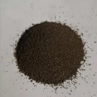 高隙硅重金属去除滤料