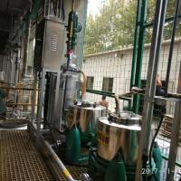 表面处理废水零排放设备