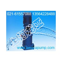 特供65DL30-15×7冷水低压泵