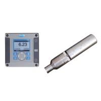 哈希UVAS eco sc紫外吸收在线COD分析仪