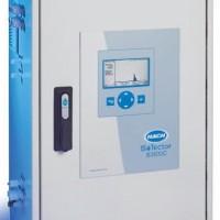HACH BIOTECTOR B3500e TOC (总有机碳)分析仪