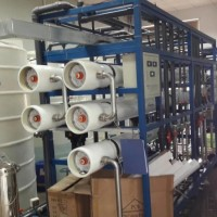 20t锅炉软水处理设备 全自动软水设备