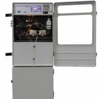 Amtax Inter2C 氨氮监测仪-在线氨氮分析仪