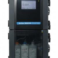 美国HACH Amtax NA8000氨氮自动监测仪