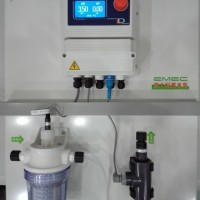 在线水质分析仪