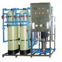 反渗透直饮水设备