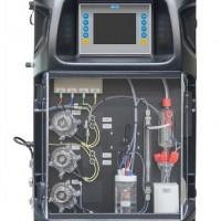 美国Hach EZ6000痕量金属分析仪