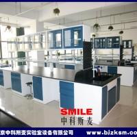 实验室实验台生产厂家