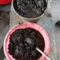 污泥干化处理微波干燥机